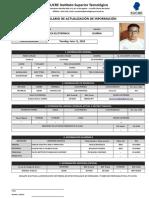 SUCRE Ficha Actualización de Datos2019 (1)