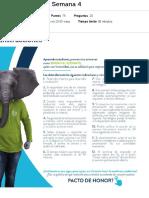 Examen parcial - Semana 4_ RA_SEGUNDO BLOQUE-MACROECONOMIA-[GRUPO13] (2).pdf