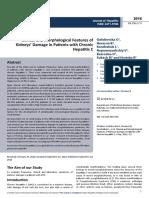 Rizkya Putri - Dr Rina Jurnal PDF
