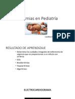 ARRITMIAS EN PEDIATRIA COMPLEMENTARIO LECTURA.pdf