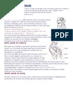Aparato y Sistema Circulatorio