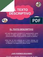 349534044-Diapositivas-Del-Texto-Descriptivo.pptx