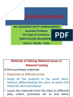 pricingofmaterialissues-180430105354