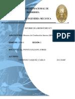 Informe Transformador Monofásico.docx