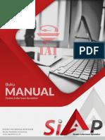 01 Buku Manual Anggota_SIAP
