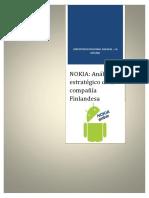 245124408-Analisis-de-la-empresa-Nokia.pdf