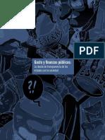 05 gasto_y_finanzas_publicas.pdf