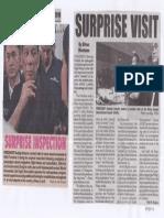 Peoples Journal, June 11, 2019, Surprise inspection.pdf