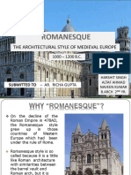 romanasquearchitecture-190427112734