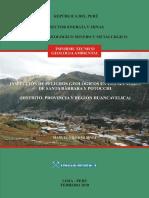 Inspeccion peligros geologicos Sector Santa Barbara y Potocchi.pdf