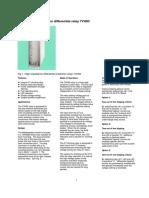 7VH83 Catalog Sheet.pdf