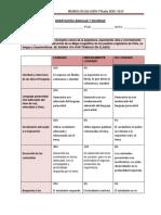 Rubrica Disertación 3ºM.docx