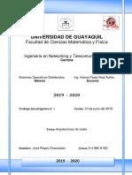 REDES_BASADOS_EN_REDES_JOSE_REYES_CHAMAIDAN_5-4.pdf