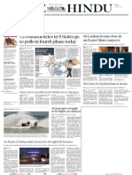 29_04_2019_the_hindu.pdf