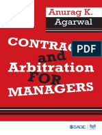 Contracts.and.Arbitration.for.Managers
