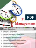 Time Management 141230134142 Conversion Gate02 (1)