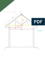 colegio-1-Model.pdf