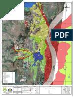 2 - Diagnóstico_Amenaza_Inundacion_Suelo_Urbano-1_3460 (1).pdf
