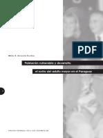 Dialnet-PoblacionVulnerableYDesarrollo-5654232