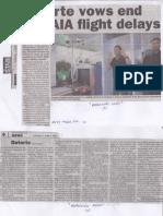Philippine Star, Jan. 11, 2019, Duterte vows end to NAIA flight delays.pdf