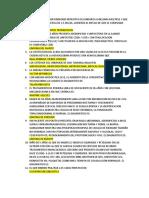 POLLO-FELIZ.docx