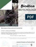 Bioethic