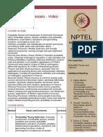 111102014.pdf