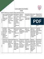 2 Programa Keto - Plan Semanal Ejemplo (3)