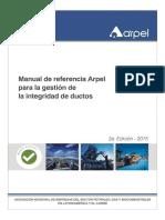 MANUAL GID - ed 2015.pdf