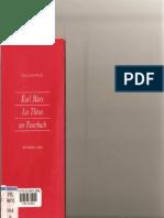 Labica G - Marx Theses sur Feuerbach.pdf