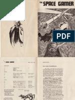 Space Gamer 06.pdf