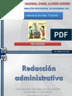 V. REDACCION.pdf