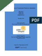 Prayas Final Report_compressed