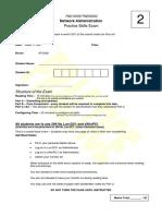 TNE10005LabExam.pdf