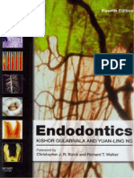 Endodontics - 4th.ed