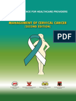 QR Management of Cervical Cancer    (Second Edition).pdf