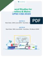 UPSC Prospectus EmailPurpose Compressed