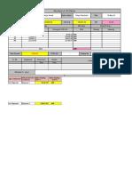 Sales Report Format.xlsx