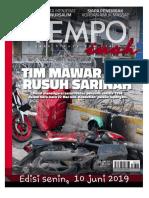 Majalah Tempo .pdf