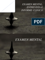 334784180-Examen-Mental-Informe-y-Entrevista-Clinica.pptx