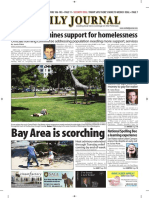 San Mateo Daily Journal 06-11-19 Edition