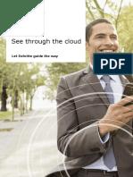 Deloitte Workday Practice Overview Brochure2