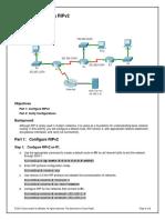7. Configuring Basic RIPv2.pdf