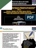 1. BEST PRACTICE KEMITRAAN.pptx