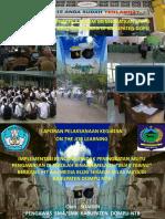 1.PRESENTASI OJL 2013.pptx