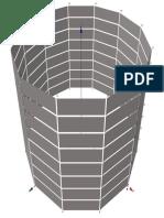 Beam Structure