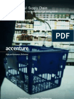 Retail Supply Chain Creating and Sustaining High Performance PDF
