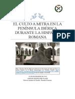 EL_CULTO_A_MITRA_EN_LA_PENINSULA_IBERICA.pdf