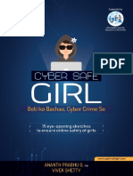 CyberSafeGirl.pdf