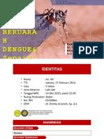 Refresing DBD.pptx